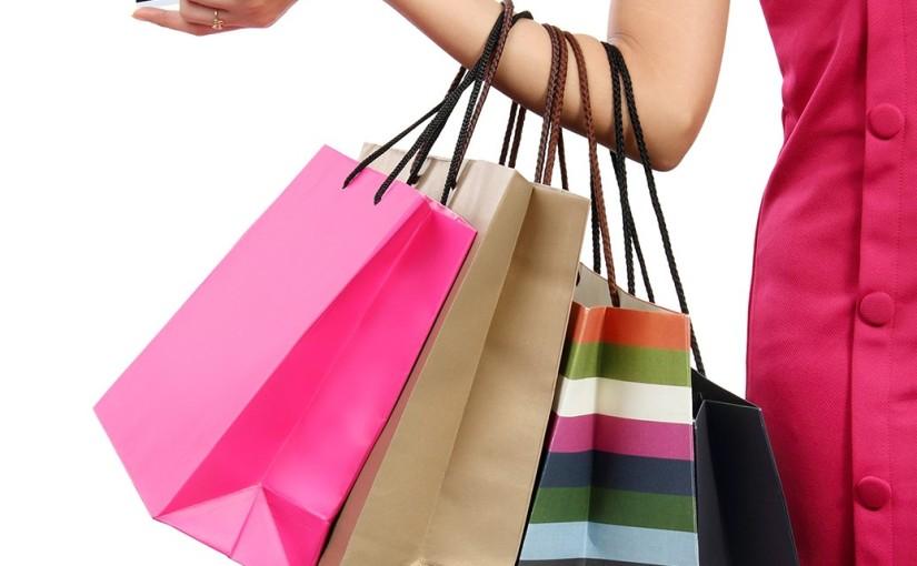 Shoppamine
