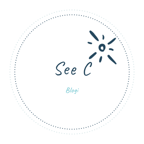 See C blogi